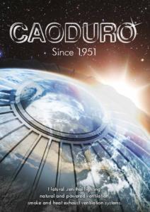 Catalog-CAODUROR-EN