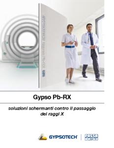Depliant Gypso Pb-RX 11_2017