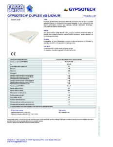GYPSOTECH-DUPLEX-DB-LIGNUM_HR