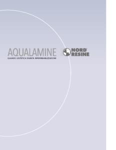 NORD_RESINE_Aqualamine
