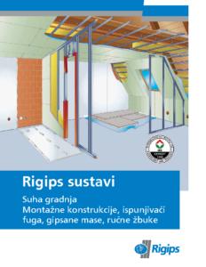 Rigips_sustavi_HR